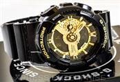 CASIO Lady's Wristwatch 5146 5425